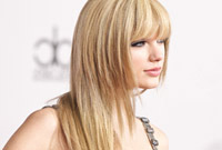 Celebrity-hairstyle-must-have-taylor-swift-side